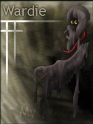 Mythologies - Wardie