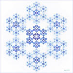 Classic Snowflake-Challenge111