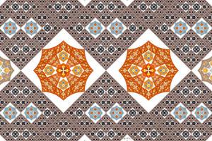 Linear+Julia3D by terforpova