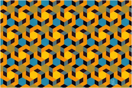 New cube 03