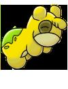 Pokemon - Numel