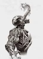 Venom by S-197