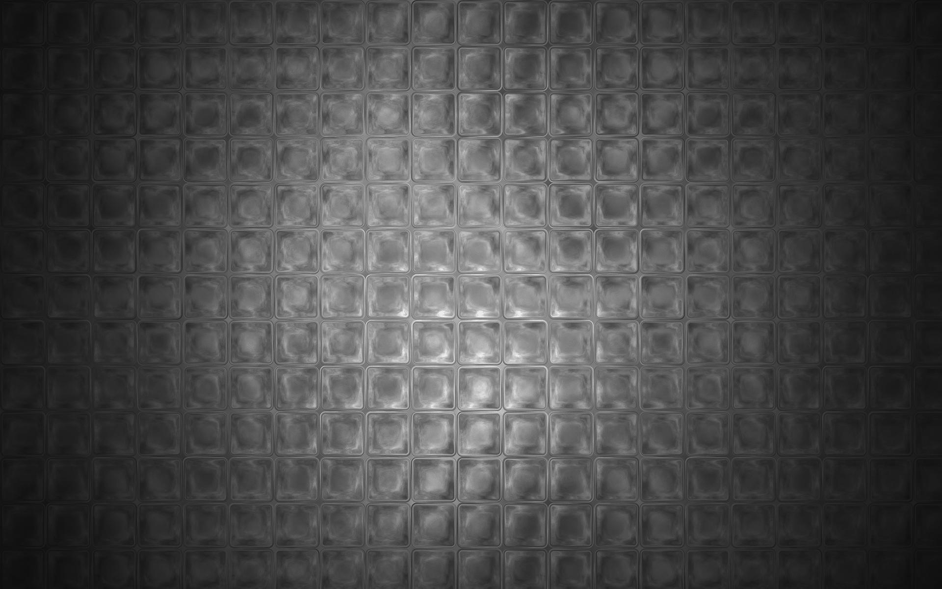 black glass by dexi811026 black glass by dexi811026 - Black Glass