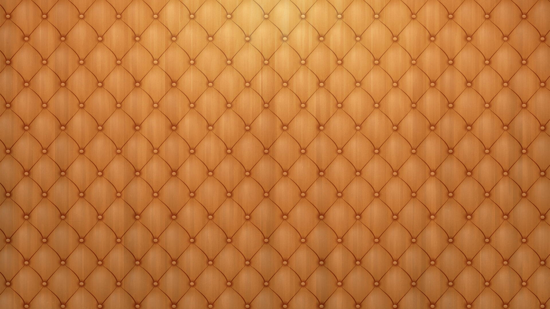 Wood Wallpaper Mod by DeXi on DeviantArt