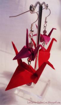Cranes v.1.0