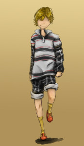 truongxuanbach's Profile Picture