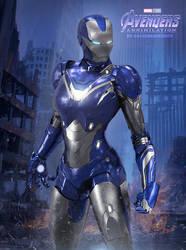 """Résultat de recherche d'images pour """"iron man rescue"""""""