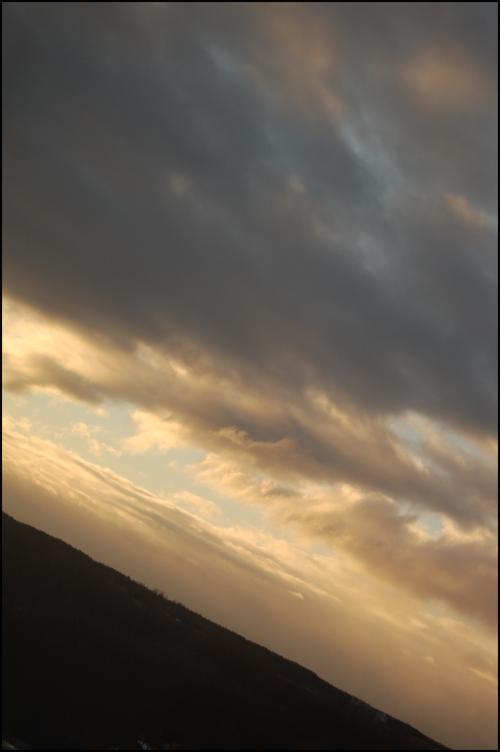 Cloudy_Sky_by_runemetsa.png