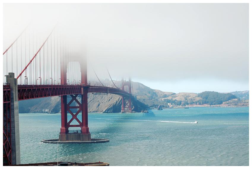 Golden_Gate_by_runemetsa.jpg