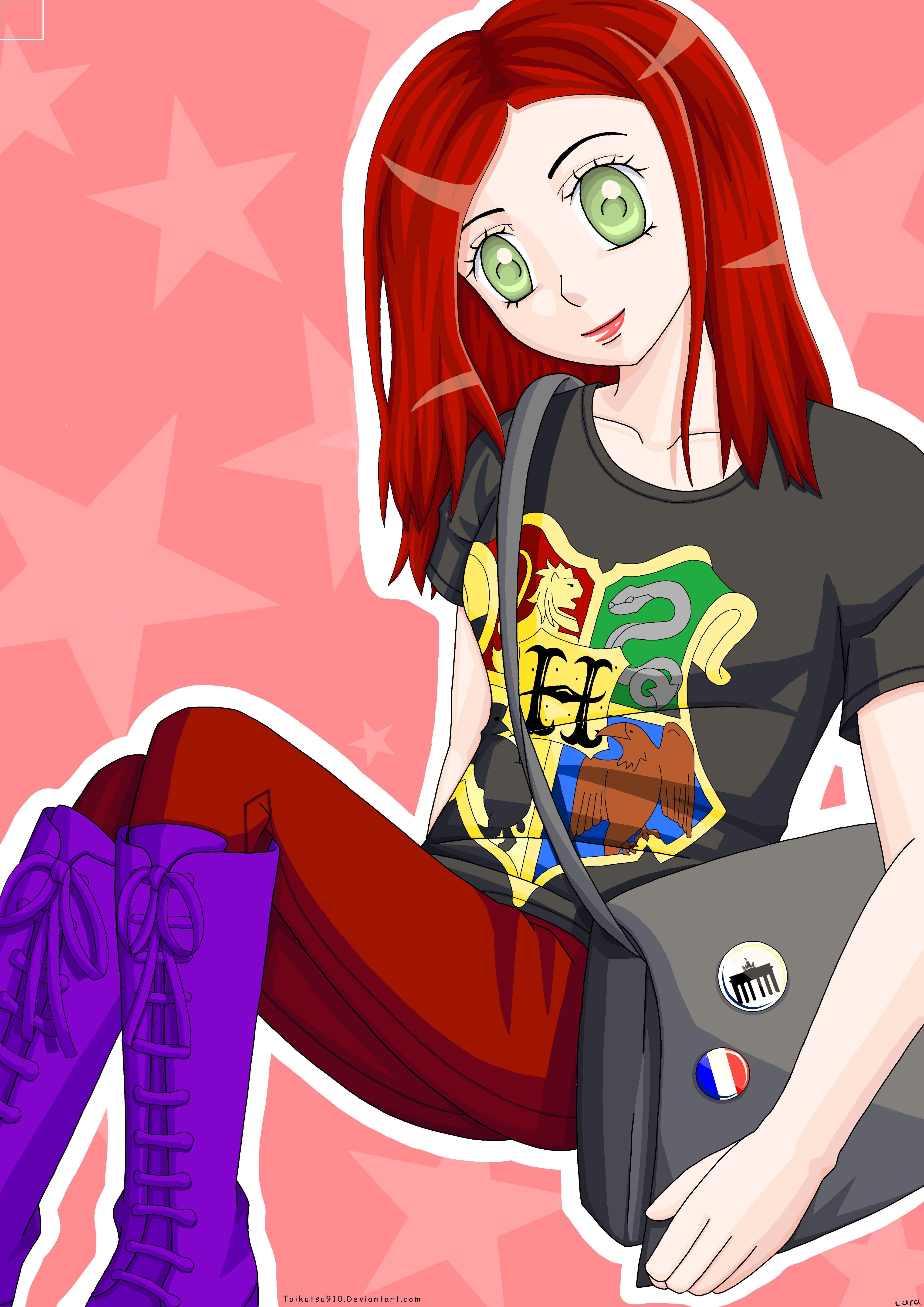 Taikutsu910's Profile Picture