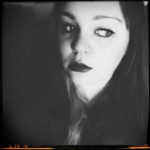 Mellz-Photography's Profile Picture