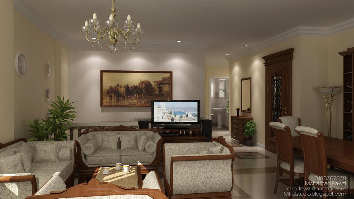 Duplex interior joy studio design gallery best design - Duplex home interior design ...