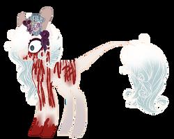 Bloody Wonderland OTA :Open: by Mocha-Delight