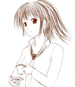 nekosenpai112's Profile Picture