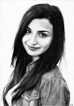 Portrait of girl (12)