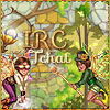 Avatar Fairies by tchat-irc-omd