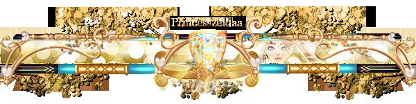 userbar_princessezeldaa_by_tchat_irc_omd