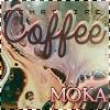 Avatar Moka by tchat-irc-omd