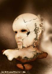 fall apart by hantuseram