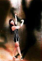 dance of shadow by hantuseram