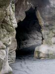 Cave Entrance 3