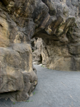 Rock Arch 4