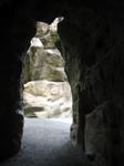Cave Entrance 7