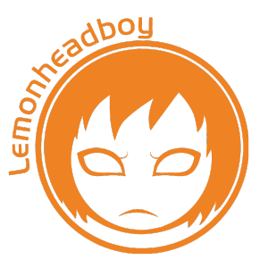 lemonheadboy's Profile Picture