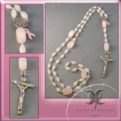 Healing Rosary