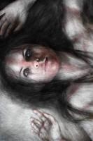 Found Her Freedom by JustinGedak