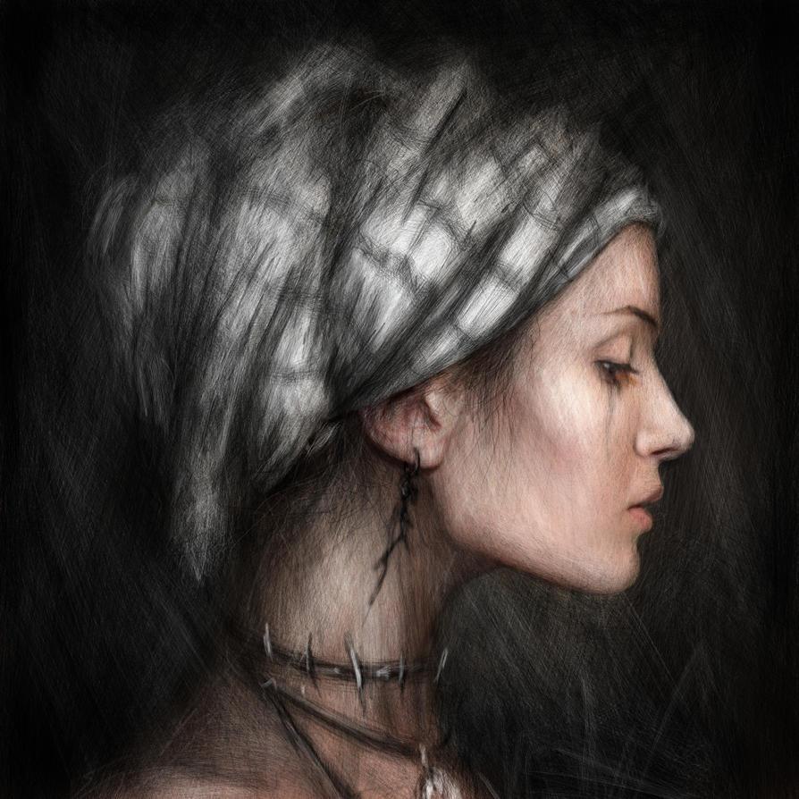http://pre08.deviantart.net/c535/th/pre/i/2015/149/3/5/solitude_by_justingedak-d8v8acz.jpg