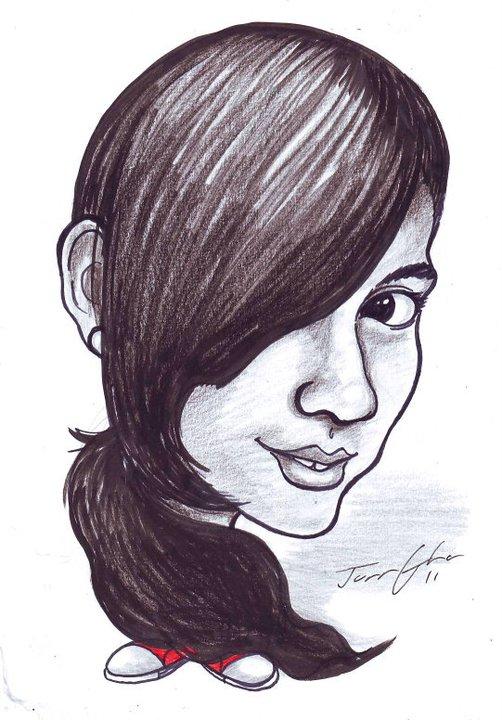 pxtferg20's Profile Picture