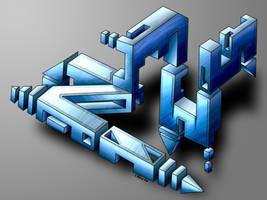 Aqua News v2 by bra1n