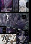 naruto manga 577 pagina 15 by migonaru-kun