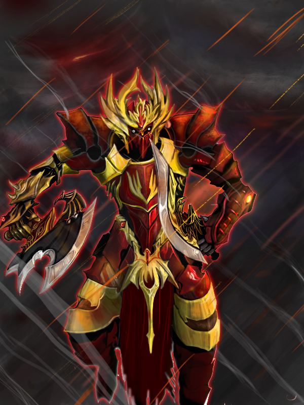 Doug, the Prime Phoenix Phoenix_knight_by_leonart87-d36jluk