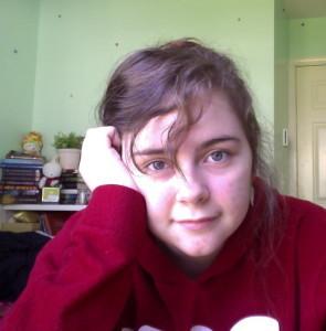 AdeleClayton's Profile Picture
