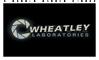 Wheatley labs by Tangerine-Catnip