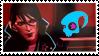 Matt Miller Stamp (SR3) by Tangerine-Catnip