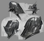 Study Helmets