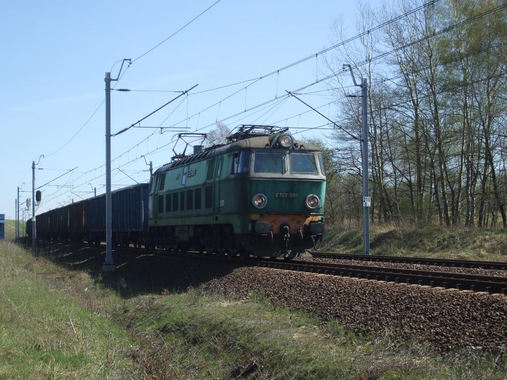 ET22-689 by DaskalT54-351