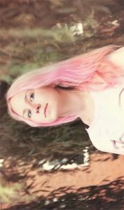 Ellistrae's Profile Picture