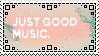 LadyR: good music by LadyRoyalei