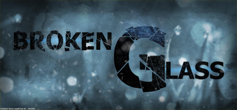 Broken glass logo by x199103 on deviantart broken glass logo by x199103 broken glass logo by x199103 thecheapjerseys Gallery