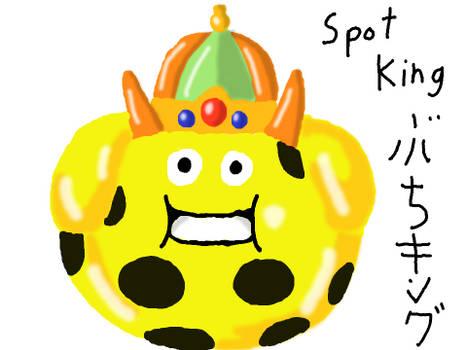 Spot King