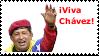 Viva Chavez by DragonQuestWes