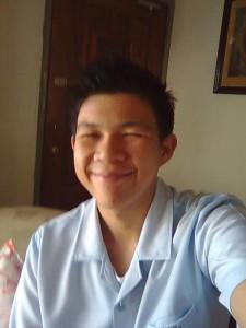 rjdalmacio's Profile Picture