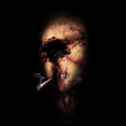Have a Smoke by SamuelTheMunoz