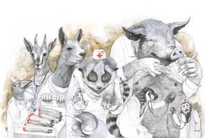 animality2 by dplanshet86