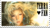 Terra Stamp by Moararishoz