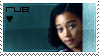 Rue Fan Stamp by Moararishoz